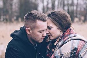 El código secreto del amor romántico