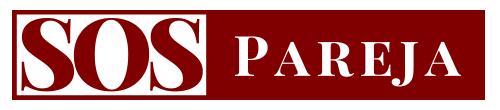 SOS Pareja